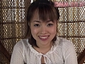 ブリーディングクラブ 完全中出し受精3連発!! 受精ファイルNO.16 2