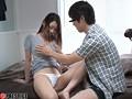 新・絶対的美少女、お貸しします。 ACT.48 若菜奈央