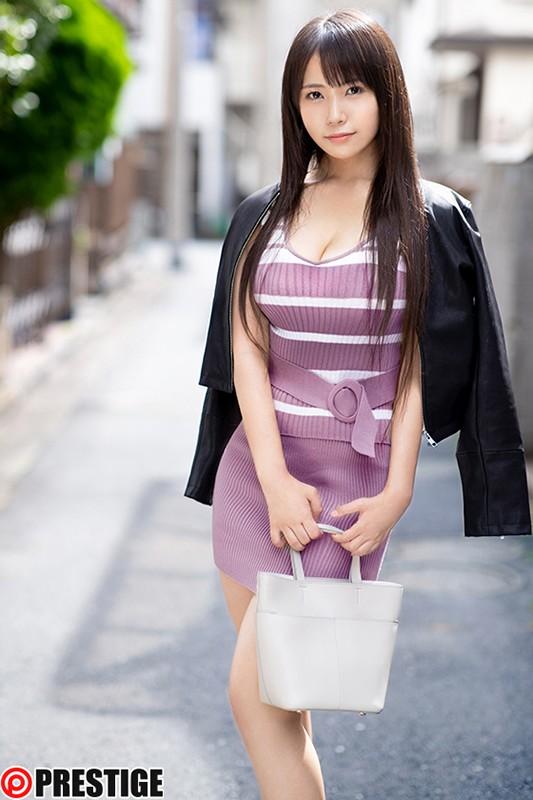 新・素人娘、お貸しします。 79 仮名)朝香ひなた(マンガ喫茶店員)23歳。-1