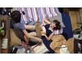 (118cmi00044)[CMI-044] ゲスの極み映像 田舎娘5人目 ダウンロード 5