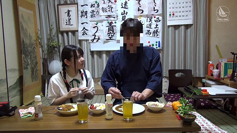 http://pics.dmm.co.jp/digital/video/118cmi00104/118cmi00104jp-1.jpg
