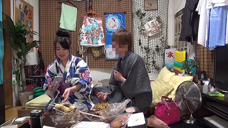 http://pics.dmm.co.jp/digital/video/118cmi00115/118cmi00115jp-2.jpg