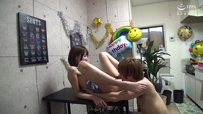 ゲスの極み映像 イケメン連れ込み8人目 坂咲みほ の画像11