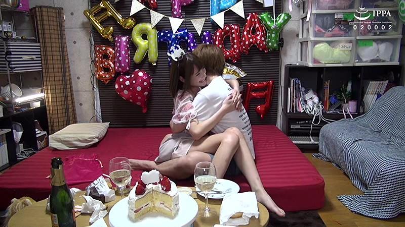 ゲスの極み映像 イケメン連れ込み8人目 坂咲みほ の画像17
