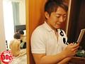 【性奴隷契約】 堕ちてゆく家庭教師 夏目優希 5