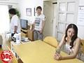 堕ちてゆく人妻 本当はこんな女なの… 小早川玲子