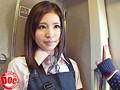 噂の美人車内販売員。 02 ○○線で働く美人販売員 れいさん(仮名) 2