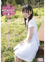 DAISY 1 シオリ