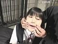 (118dcd003)[DCD-003] デリケイト3 倉本杏奈 ダウンロード 26