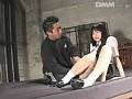 デリケイト3 倉本杏奈 14