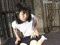 デリケイト3 倉本杏奈 19