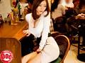 (118dcx00030)[DCX-030] 媚薬の快楽に逆らえない一般女性12人 7時間 ダウンロード 2