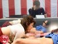 [DCX-074] 一般素人モニタリング人間心理交差観察AV the BESTその3 かわいいお姉さんがマジックミラーの向こうでエッチなゲームにチャレンジ!!?8人8時間!!