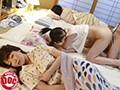 [DCX-081] 美人姉妹と川の字発情夜這いSEX!BEST!!妹の我慢できずに漏らす喘ぎ声に発情しだす姉