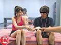 [DCX-082] 一般素人モニタリング人間心理交差観察AV the BESTその4 かわいいお姉さんがマジックミラーの向こうでエッチなゲームにチャレンジ!!?8人8時間!!