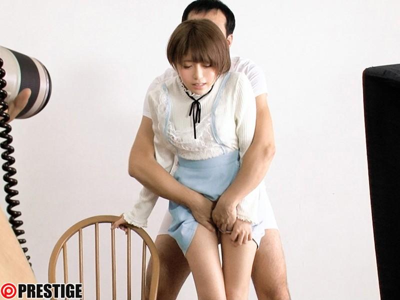 http://pics.dmm.co.jp/digital/video/118dic00040/118dic00040jp-2.jpg