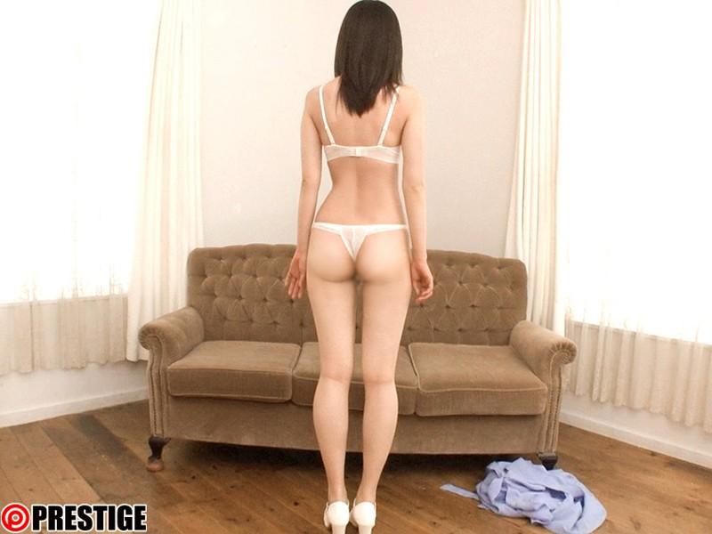 http://pics.dmm.co.jp/digital/video/118dic00045/118dic00045jp-2.jpg