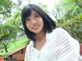 処女卒業 AVデビュー 神宮寺ナオ 20歳 経験人数は0人 緊張の初撮影完全ノーカット No.2