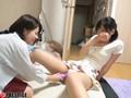 処女卒業 AVデビュー 神宮寺ナオ 20歳 経験人数は0人 緊張の初撮影完全ノーカット No.6
