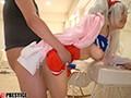 普通の女の子がAV女優になるまでの軌跡にカメラが密着! 天然爆乳Gカップ奇跡のグラマラスBODY ド変態コスプレイヤー せりなちゃん(仮名) AV debut!! 4