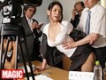 (118dly00007)[DLY-007] セックス謝罪会見 日本の謝罪会見はここまで来た!? 謝って済む問題か!!性意を見せろ!! ダウンロード 1
