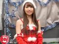 [DOCP-009] X'masに彼氏がいない寂しい女子ナンパ!サンタコス&エッチなプレゼントに大興奮!!