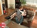 [DOCP-028] 妻の昼顔が気になる夫が自宅に仕掛けたカメラには若い男を連れ込み何度もSEXしイキまくる妻の姿が…