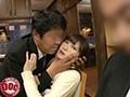 [DOCP-039] 下劣な上司に性接待を強要され、夫の目の前で容赦なく何度もイカされてしまう美人貞淑妻