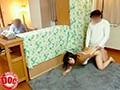 [DOCP-051] 「ダメ…声出ちゃうって!」声を出しちゃいけない状況でカワイイあの子の股間を陰湿イタズラ責め!スリルとドキドキ感でマ○コが爆濡れ!アヘ声を我慢しながら連続真性中出しSEX!!2
