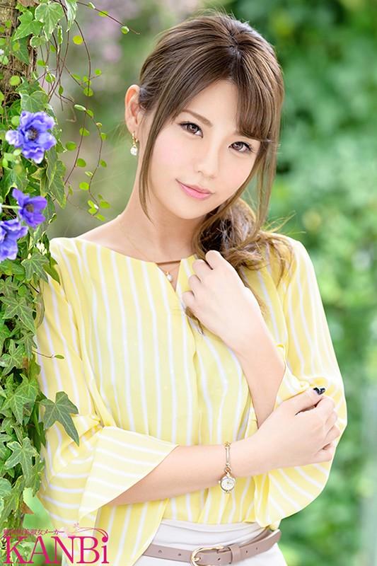 シングルマザー神スタイル元レースクイーン 穂花紗江32歳AVデビュー 穂花紗江 画像11枚