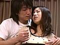 禁断熟母 松浦ユキ 37歳 1
