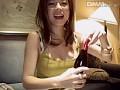 ホテルにて、セレブの素人の不倫無料熟女動画像。人妻ナイトクルーズ 01