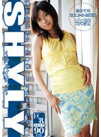 (118ezd043)[EZD-043] SHYLY 〜シャイリィ〜 奈緒 ダウンロード