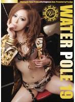 WATER POLE 19 ダウンロード
