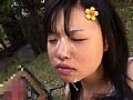 ホワイトシャワー 汁01 サンプル画像 No.6