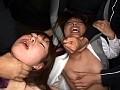 働くオンナ狩り 4 【地方銀行員編】 サンプル画像 No.3