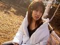 (118frd010)[FRD-010] DEBUT P-GIRLS 安西梨恵 ダウンロード 11