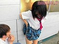 ●恥凌辱 少女未満の性態反応 酒井里美 18
