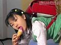 ●恥凌辱 少女未満の性態反応 酒井里美 2