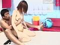 (118ftd005)[FTD-005] ●恥凌辱 少女未満の性態反応 玉木ミチル ダウンロード 37
