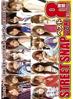 Street Snap ベスト8時間 vol.1