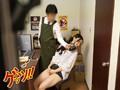 [GEGE-002] 万引きヤンキーママの肛門で~ケじめツけさせます~