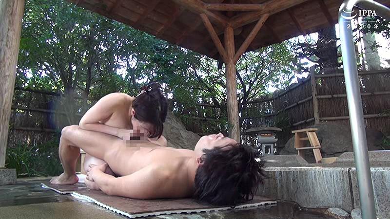 ゲスの極み温泉 貸切湯15組目 の画像14