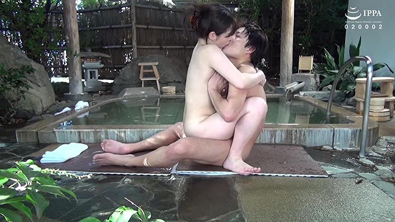 ゲスの極み温泉 貸切湯15組目 の画像13