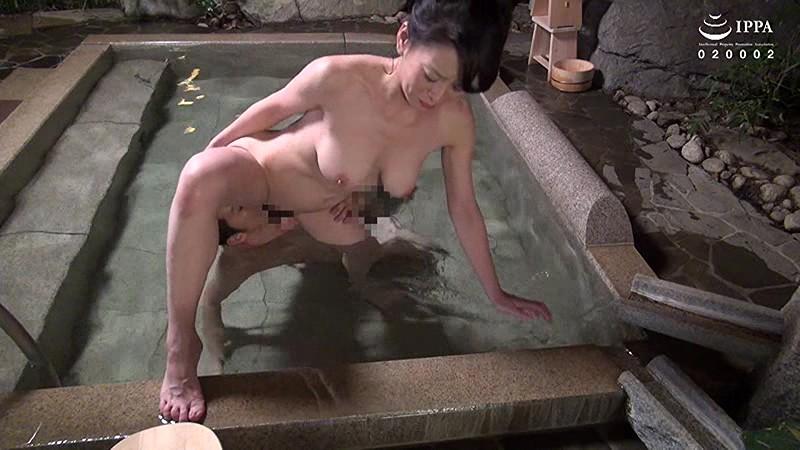 ゲスの極み温泉 貸切湯16組目 の画像1
