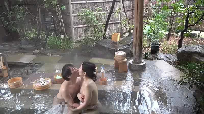ゲスの極み温泉 貸切湯21組目 の画像18