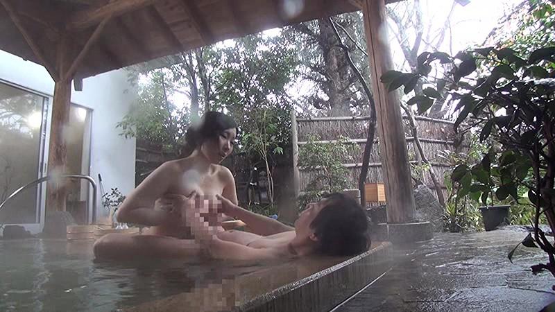 ゲスの極み温泉 貸切湯21組目 の画像17