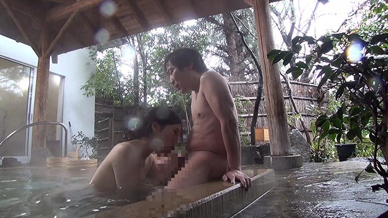 ゲスの極み温泉 貸切湯21組目 の画像15