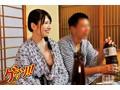 [GETS-030] 普段は超厳しい先輩(既婚女性)を、社員旅行の2次会で記憶が無くなるまで泥酔させ、ノリと勢いで生ハメして中出ししまくったDVD