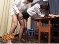 美脚パンスト先生4名大失禁!!家庭訪問中にお漏らししちゃったエロすぎパンスト女教師と黒スト着衣SEX